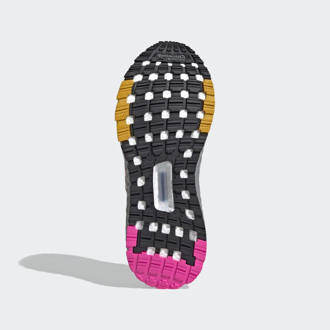 adidas Ultra Boost COLD.RDY FV8364 04