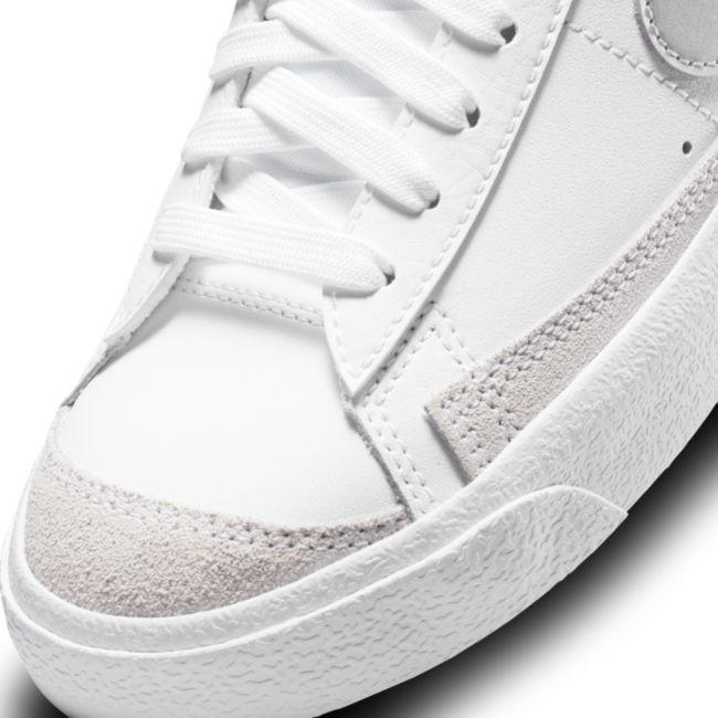 Nike Blazer Mid '77 DA4086-101 03