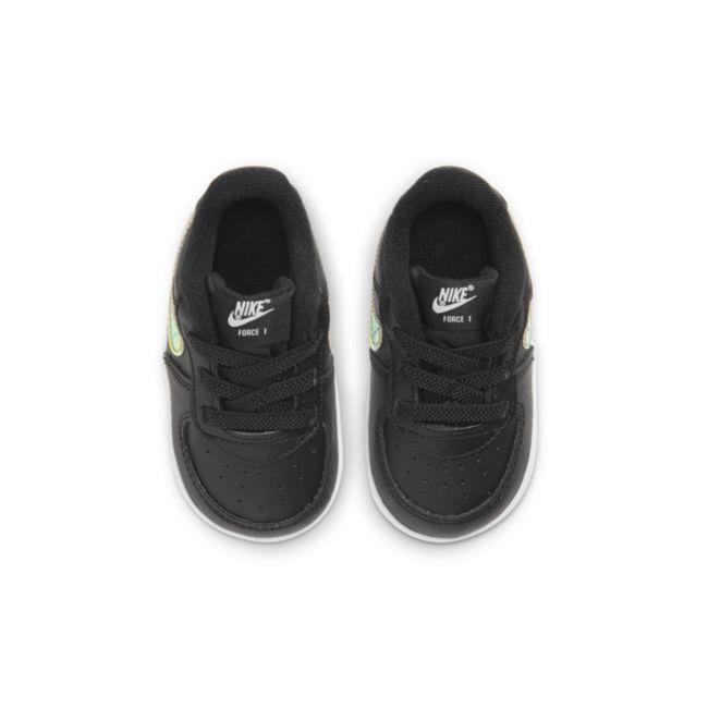 Nike Force 1 CW1576-002 02