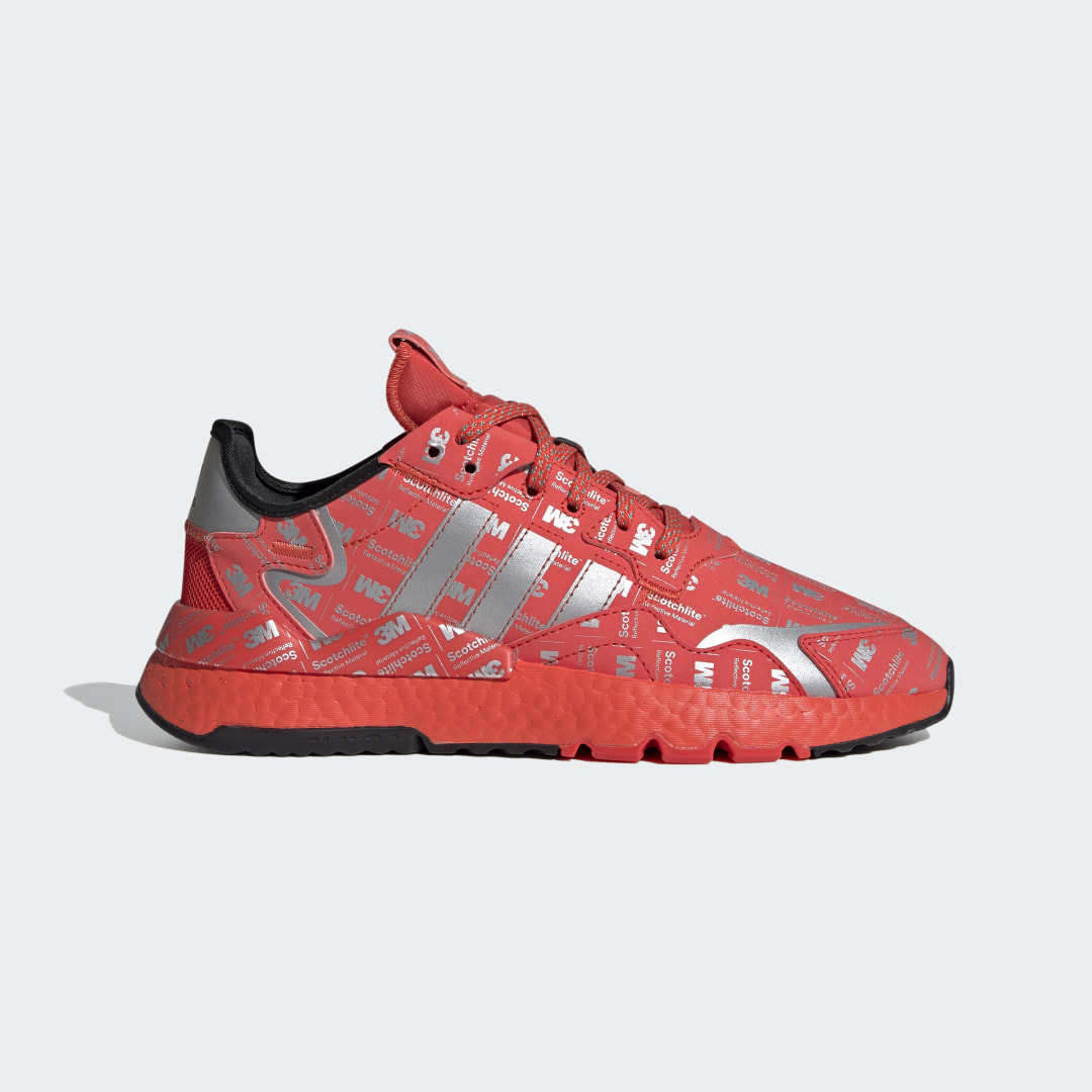 adidas Nite Jogger FV3621