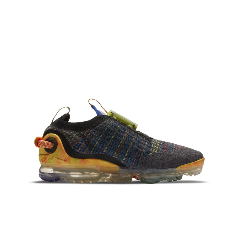 Nike Air VaporMax 2020 CJ4069-001 03