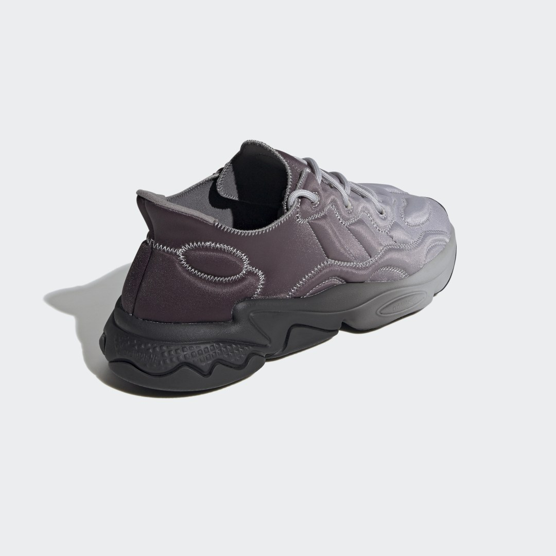 adidas Ozweego Tech EG0551 02