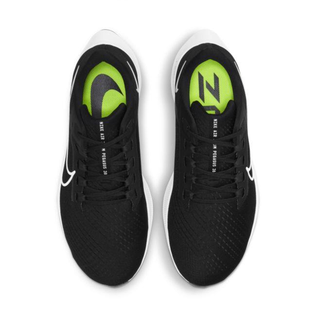 Nike Air Zoom Pegasus 38  CZ1815-002 02
