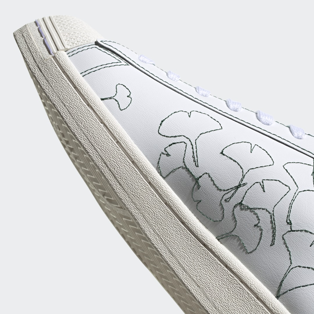adidas Superstar Pure FV2835 04