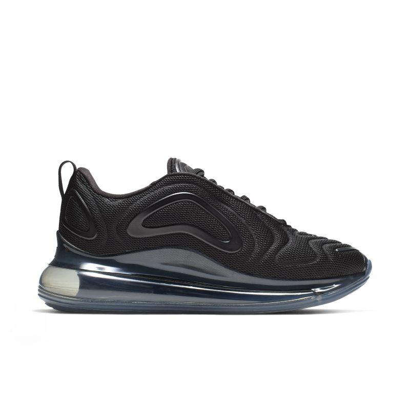 Nike Air Max 720 AR9293-006 03