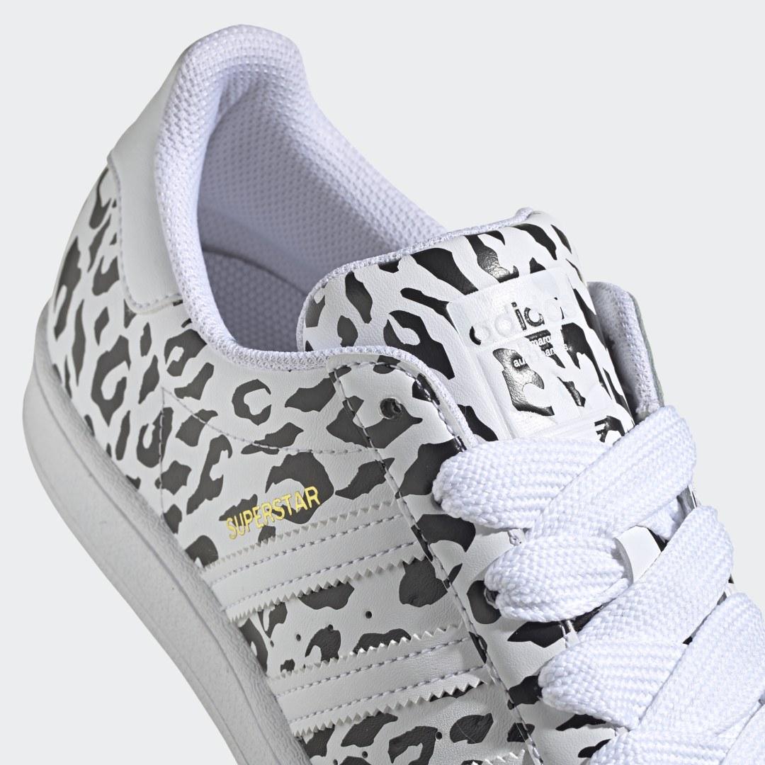 adidas Superstar FV3451 04