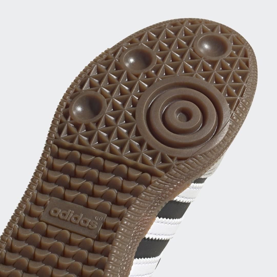 adidas Samba OG GZ8349 05