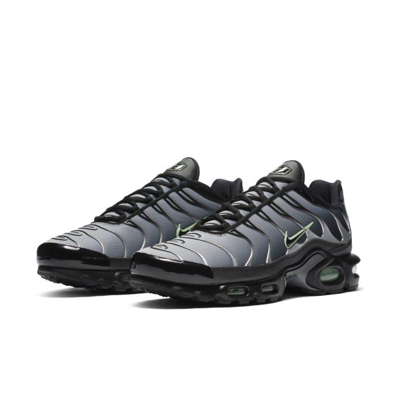 Nike Air Max Plus CZ7552-001 02