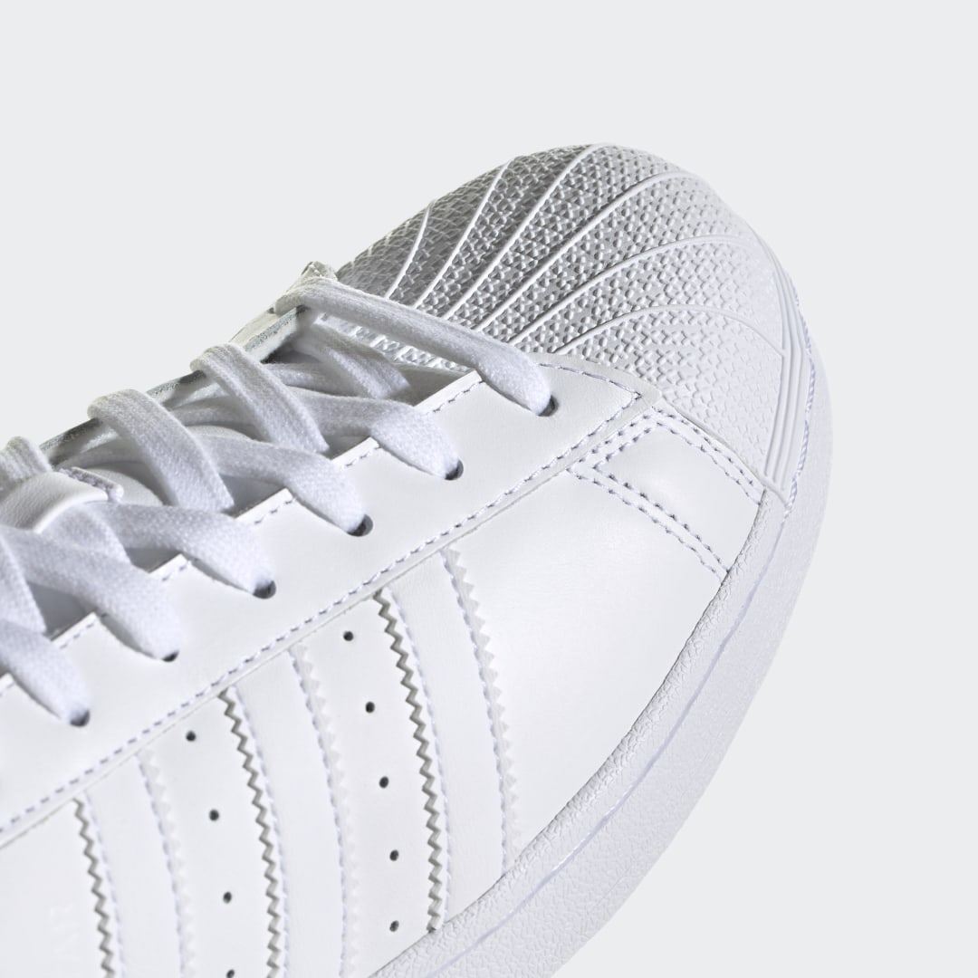 adidas Superstar Foundation B27136 04