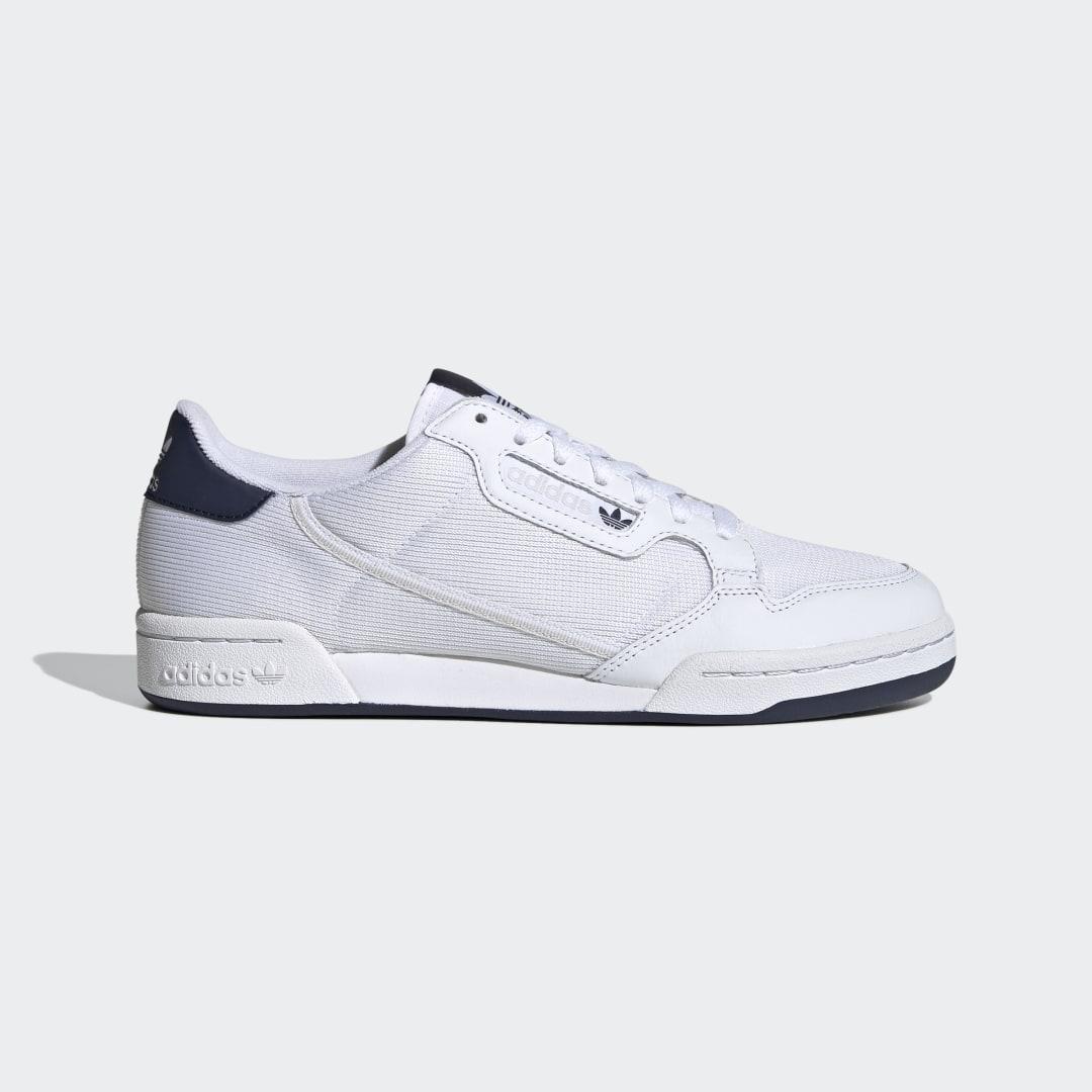 adidas Continental 80 EF5996 01
