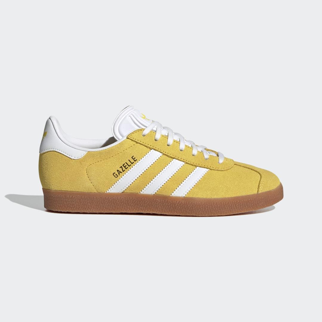 adidas Gazelle FU9907 01