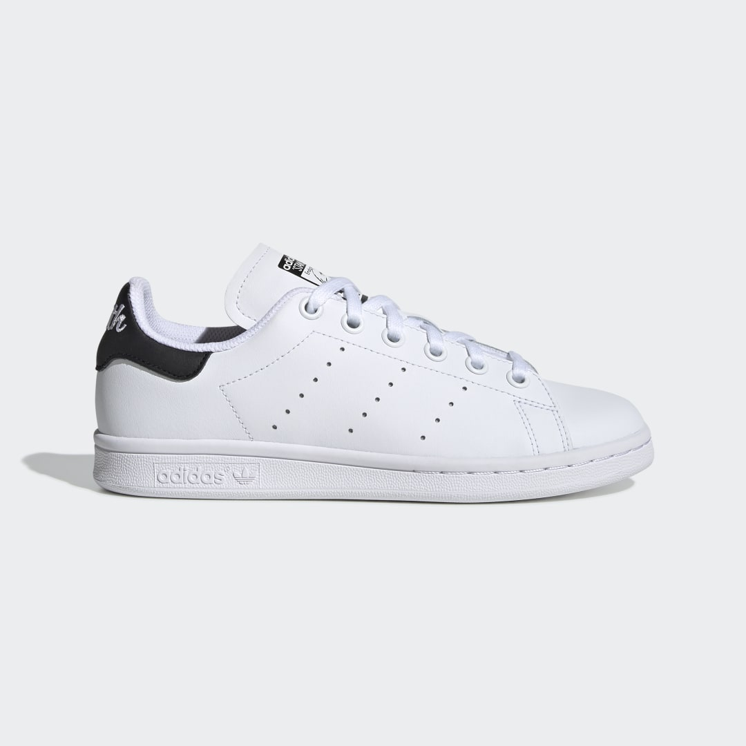 adidas Stan Smith EE7570 01