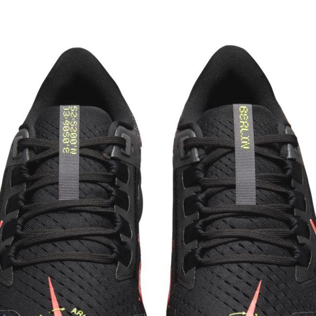 Nike Air Zoom Pegasus 38 DN9256-001 03