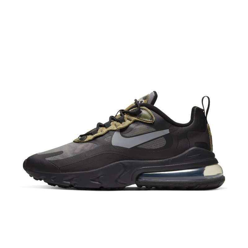 Nike Air Max 270 React CT5528-001 01