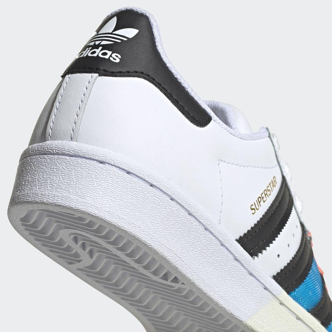 adidas Superstar FX8780 04