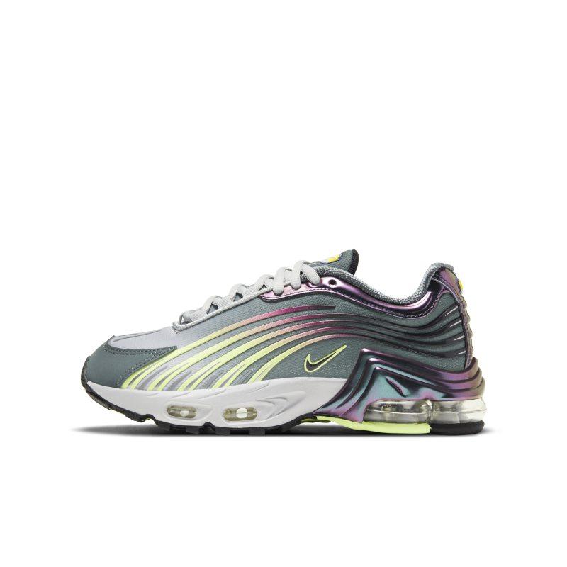 Nike Air Max Plus 2 CT4383-300 01