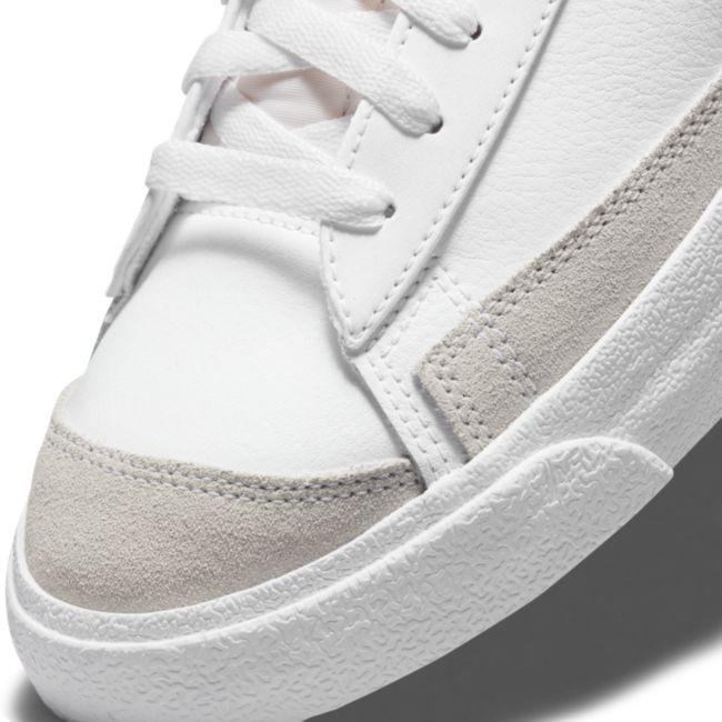 Nike Blazer Mid '77 DM2834-100 03