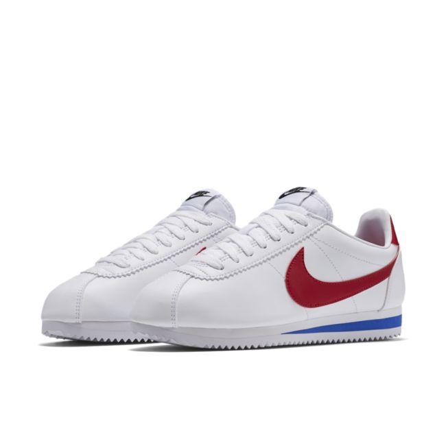 Nike Classic Cortez 807471-103 03