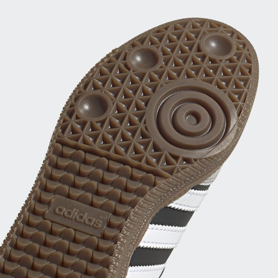 adidas Samba OG GZ8348 05