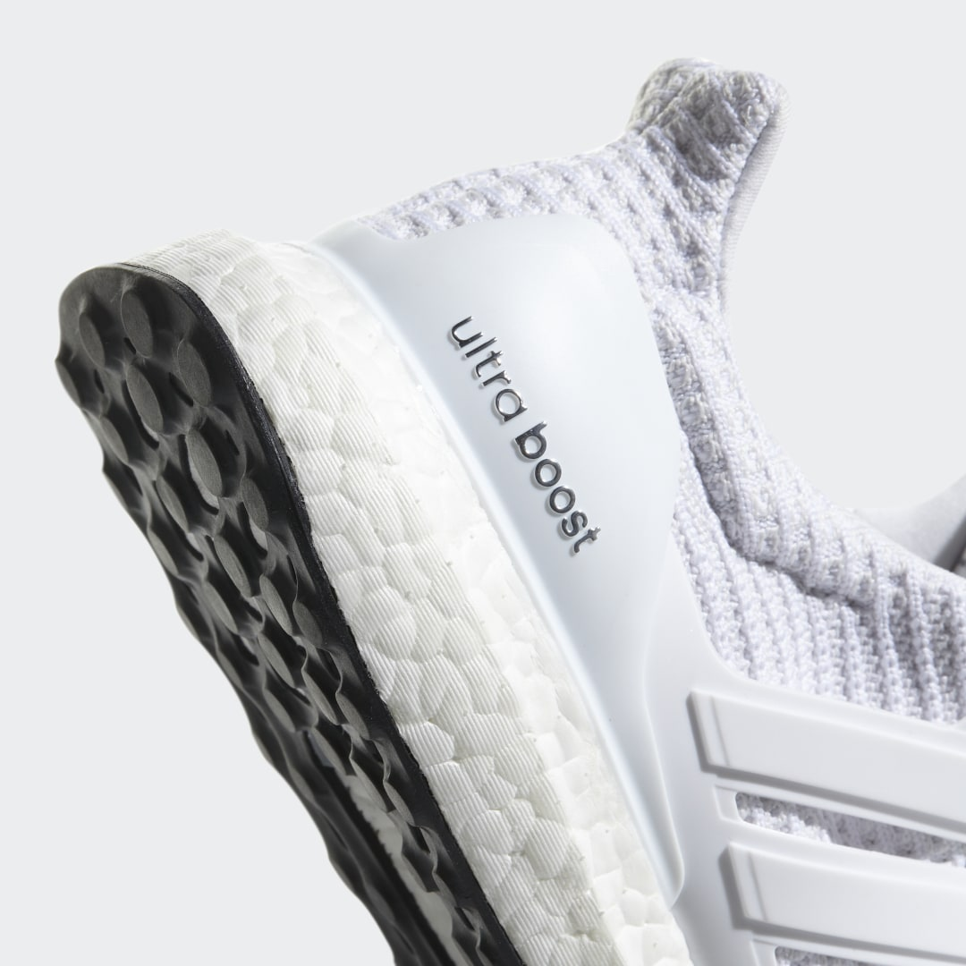 adidas Ultra Boost BB6308 05