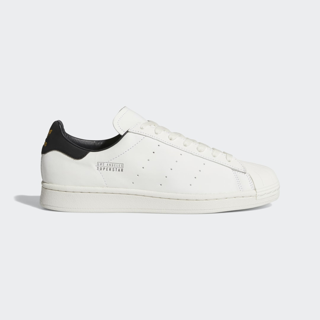 adidas Superstar Pure FV3014 01