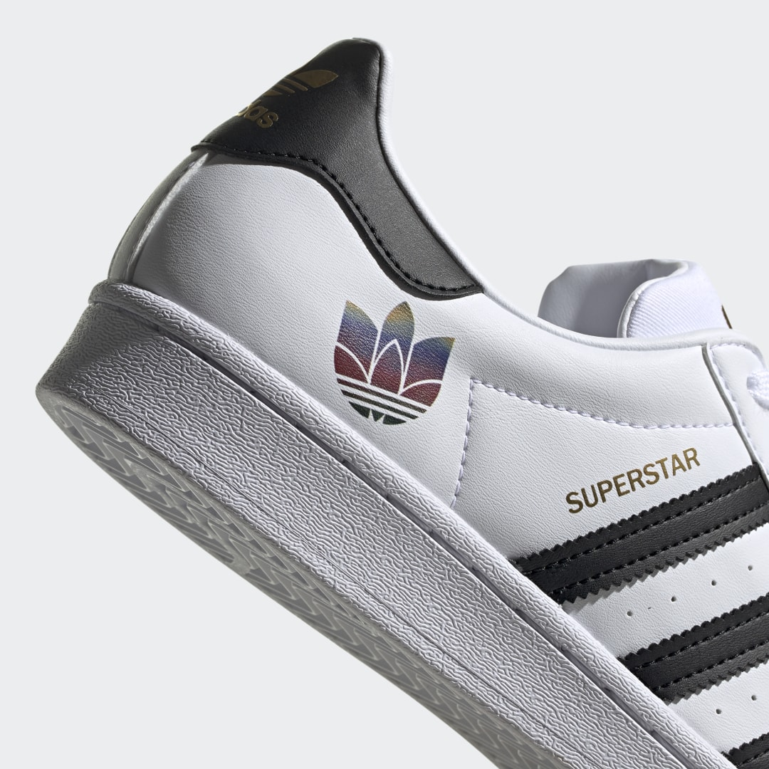adidas Superstar FX8543 05