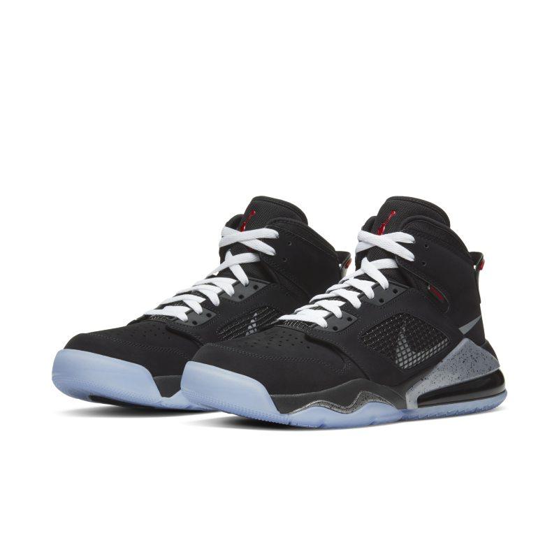 Jordan Mars 270 CD7070-010 02