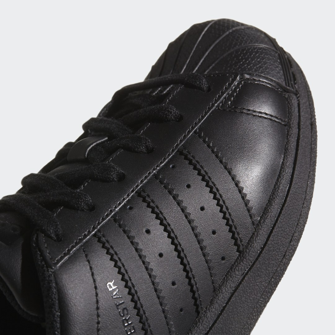 adidas Superstar Foundation B25724 05
