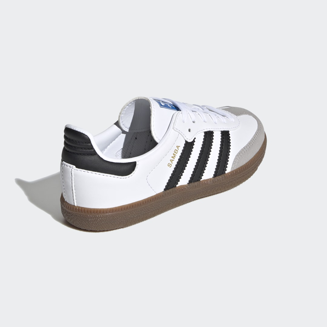 adidas Samba OG GZ8346 02