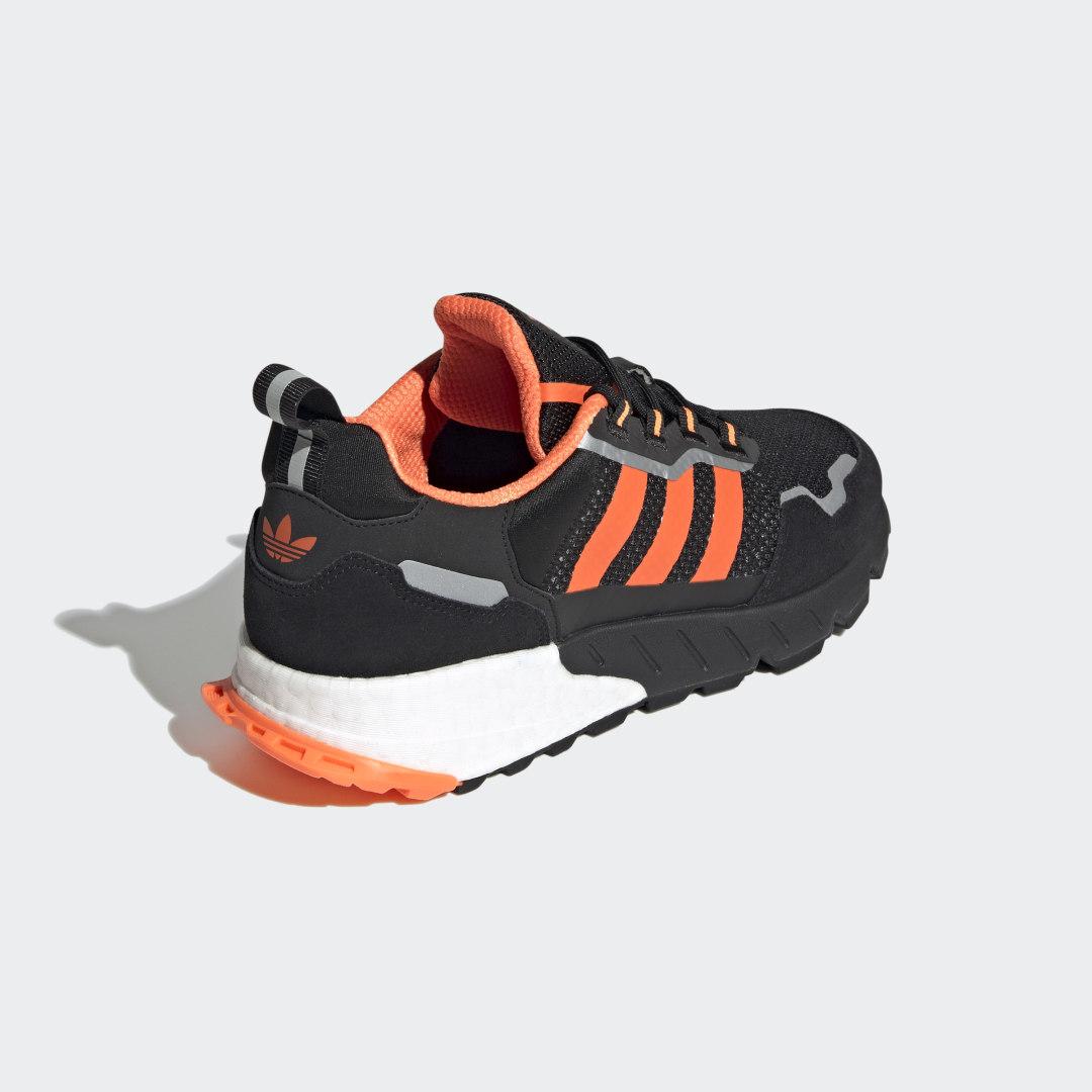 adidas ZX 1K Boost H00428 02