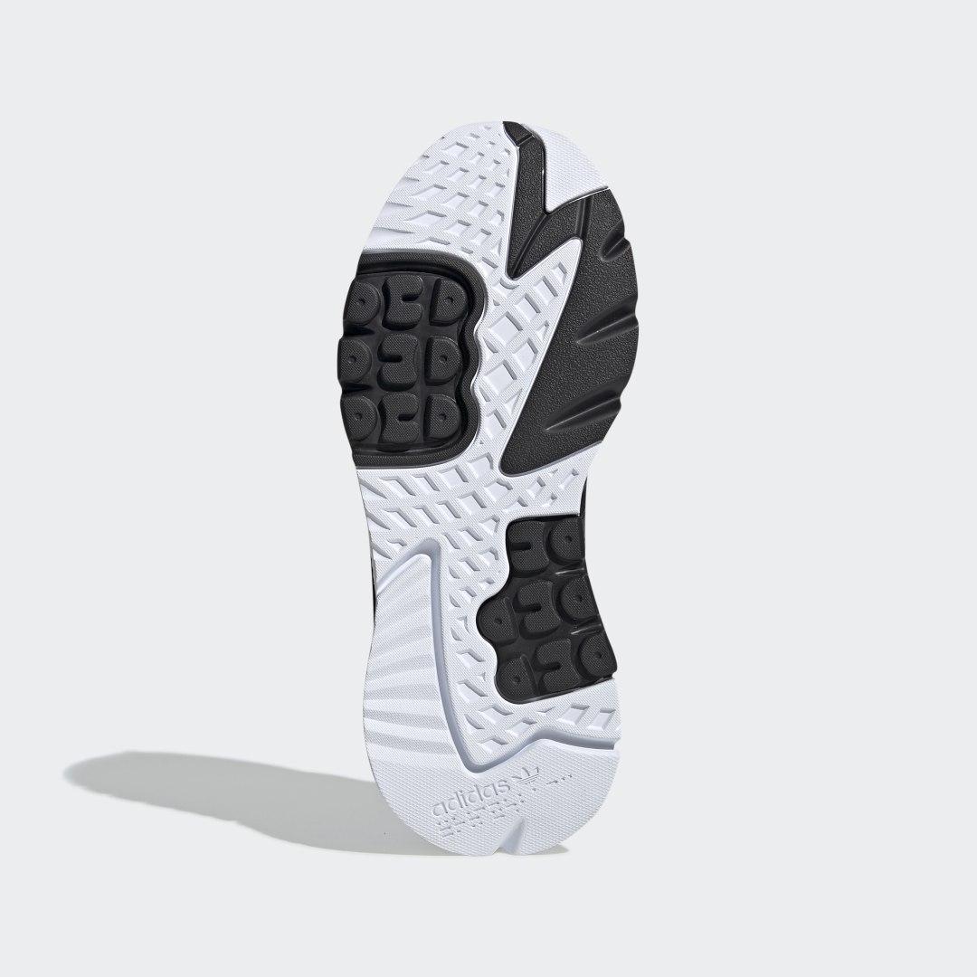 adidas Nite Jogger EE6254 04
