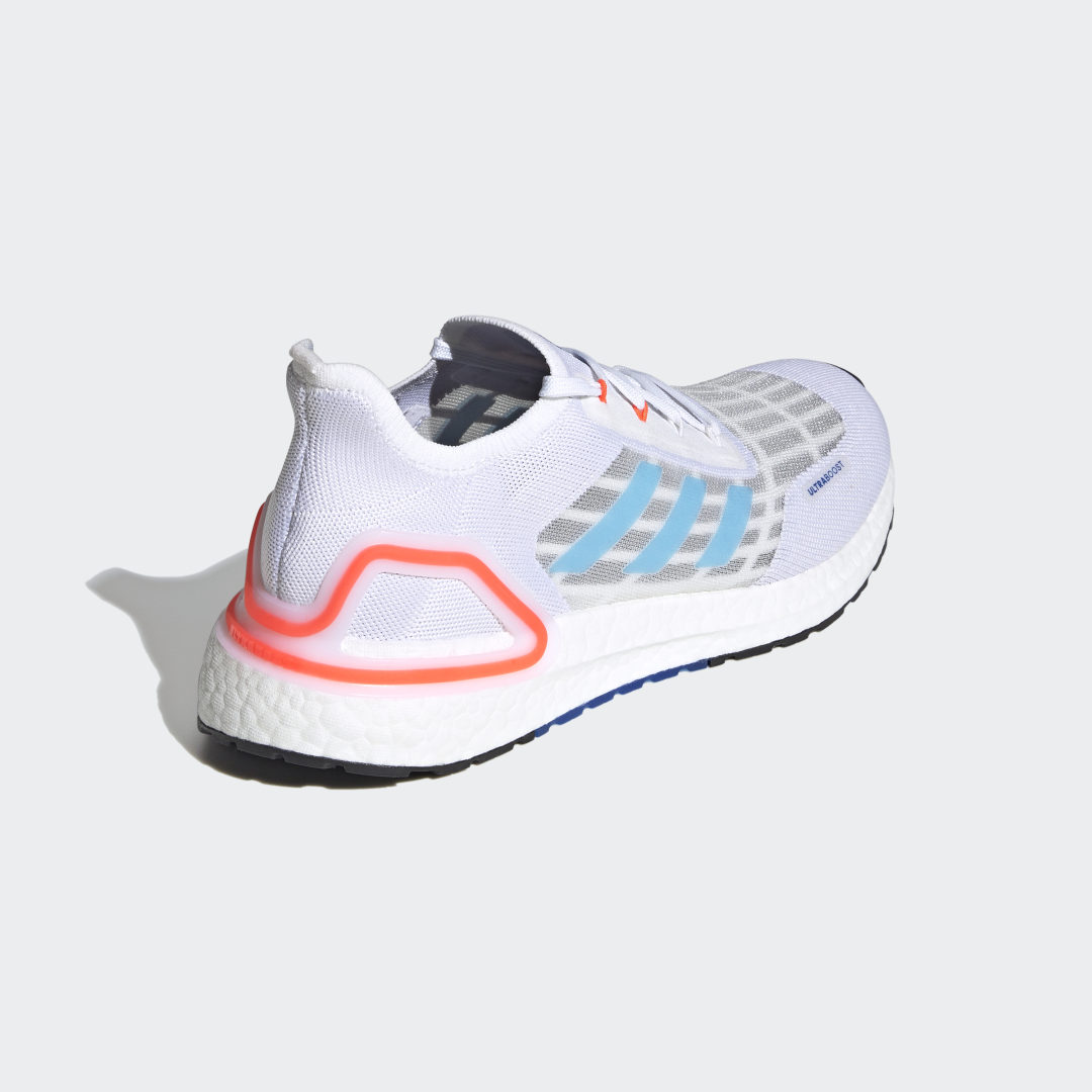 adidas Ultra Boost Summer.RDY EG0751 02