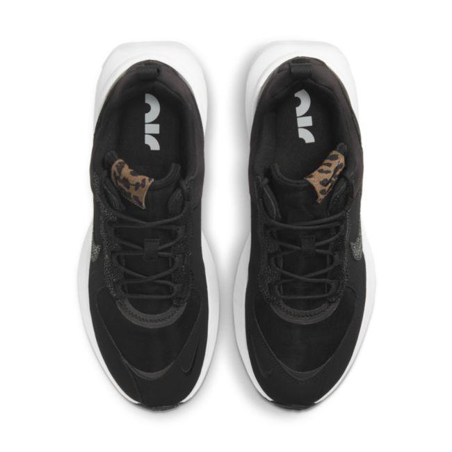 Nike Air Max Verona SE CW5343-001 04