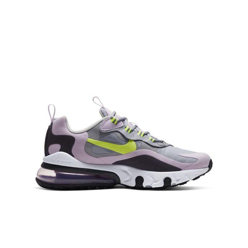 Nike Air Max 270 React BQ0103-010 03