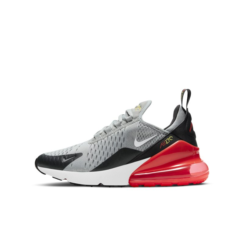 Nike Air Max 270 943345-022 01