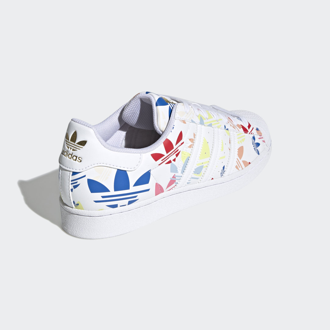 adidas Superstar H00183 02
