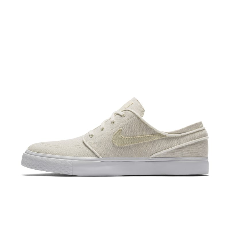 Nike SB Zoom Stefan Janoski Canvas Deconstructed AH6417-100