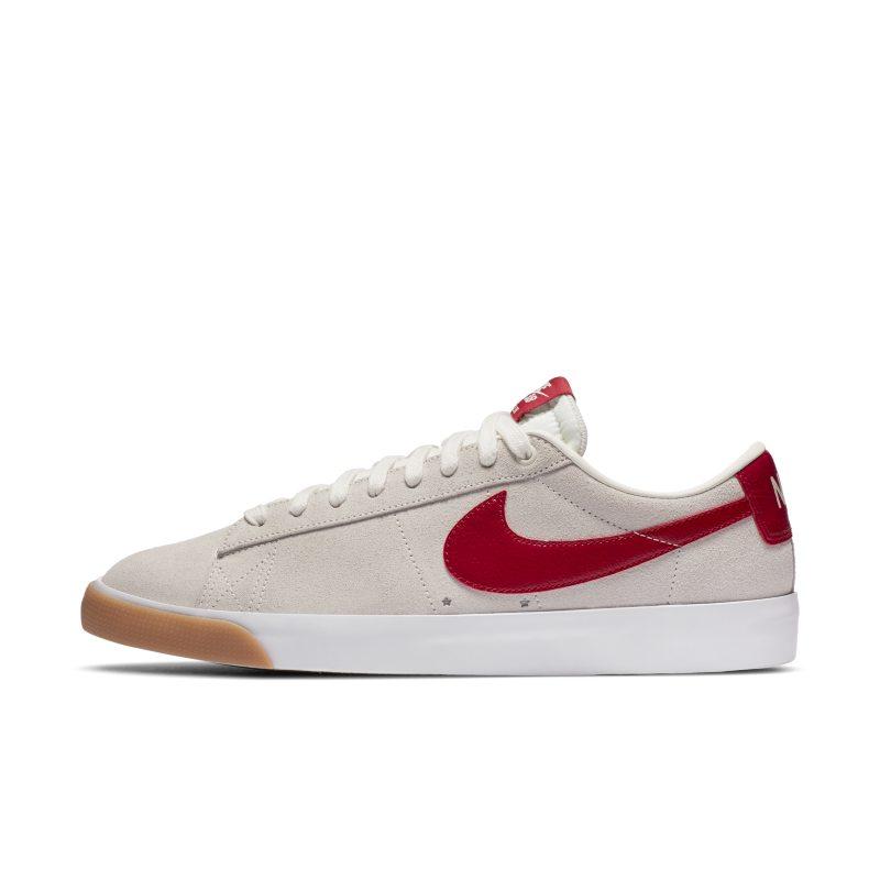 Nike SB Blazer Low GT 704939-105 01