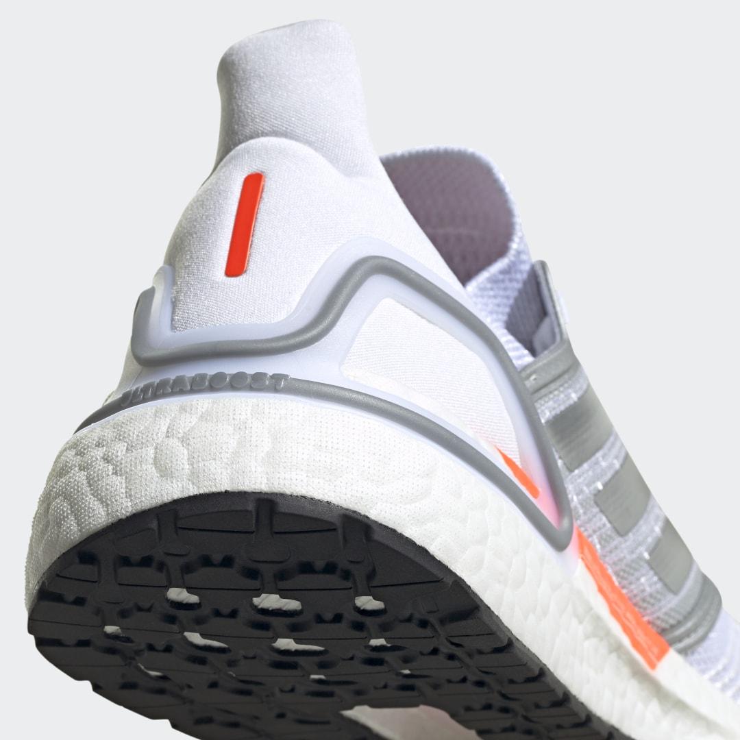 adidas Ultra Boost 20 FX7992 04