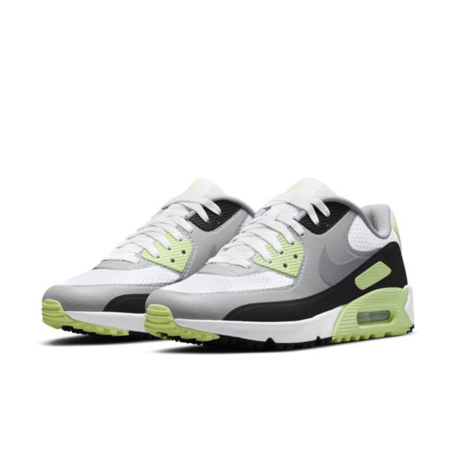 Nike Air Max 90 G CU9978-104 04