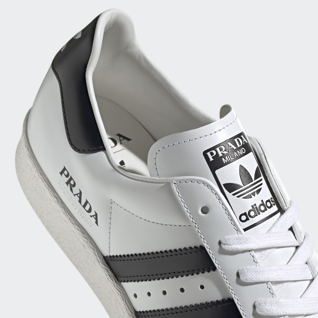 adidas Prada Superstar FW6680 04