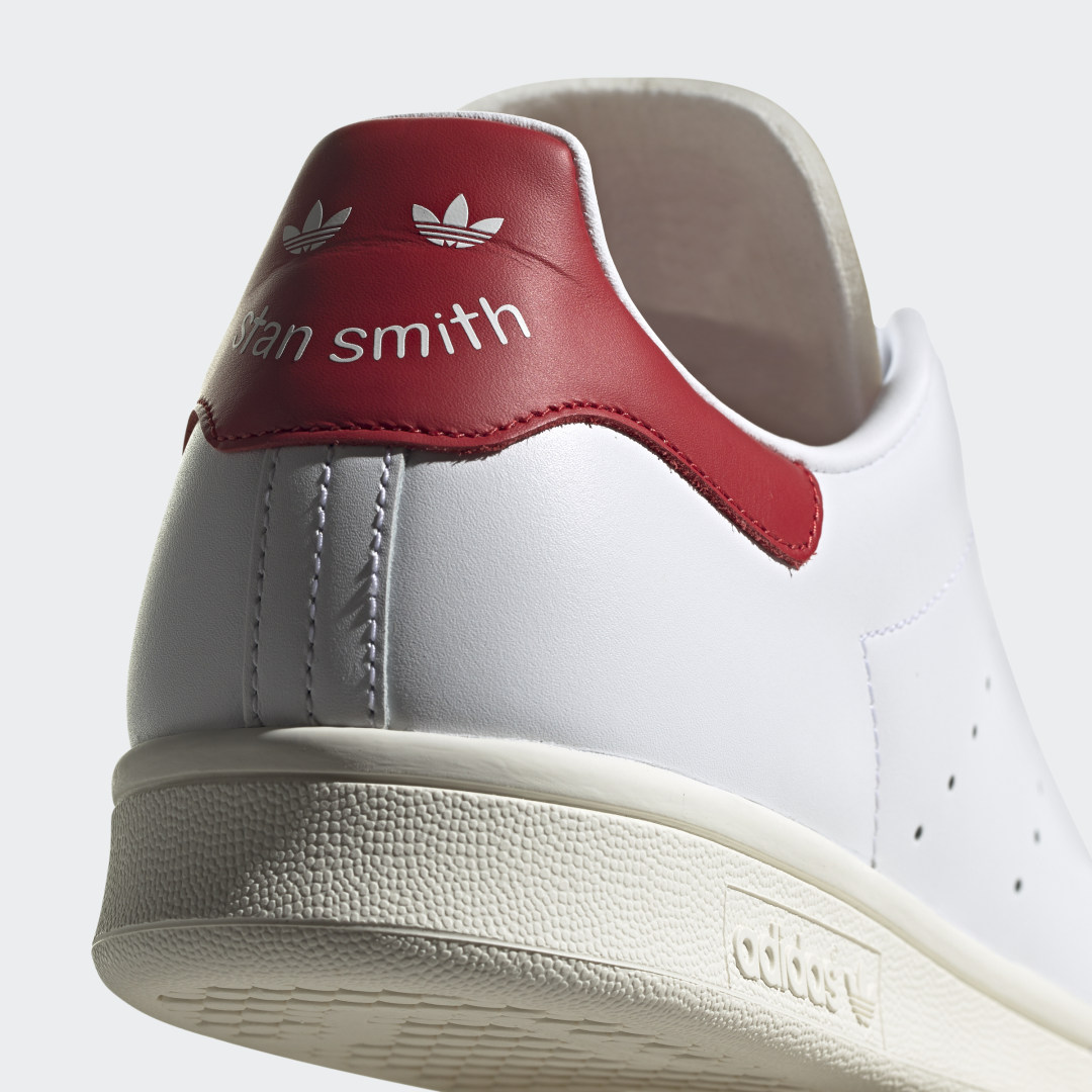 adidas Stan Smith FV4146 05