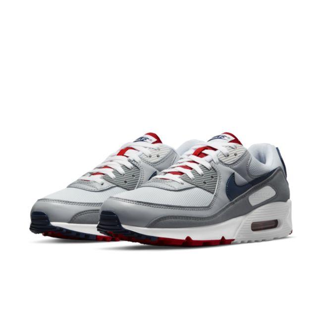Nike Air Max 90 CZ1846-001 03