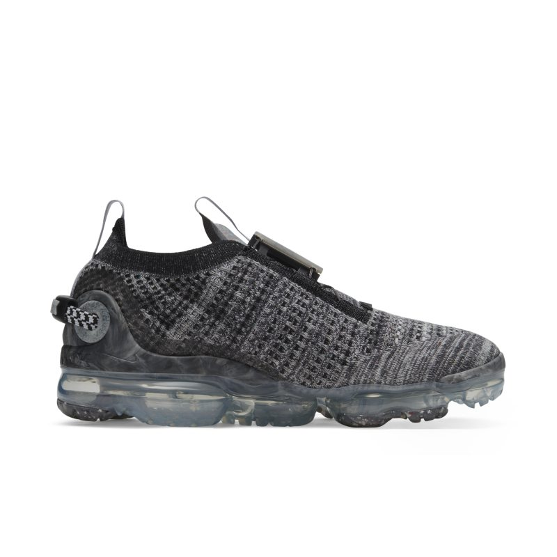 Nike Air VaporMax 2020 Flyknit CT1933-002 03