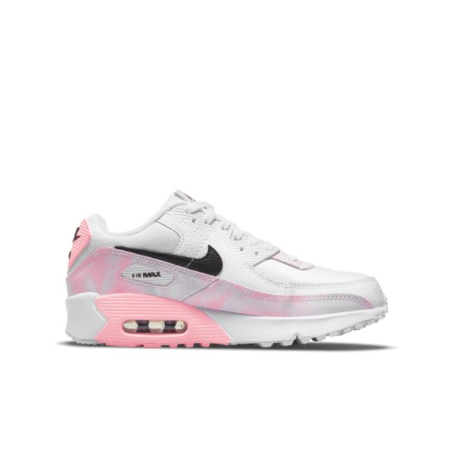 Nike Air Max 90 DM3110-100 04