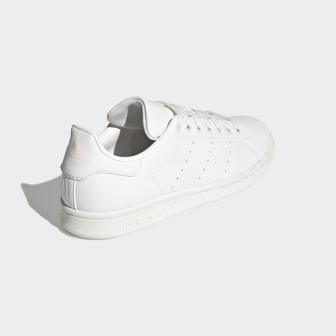 adidas Stan Smith GZ7059 02
