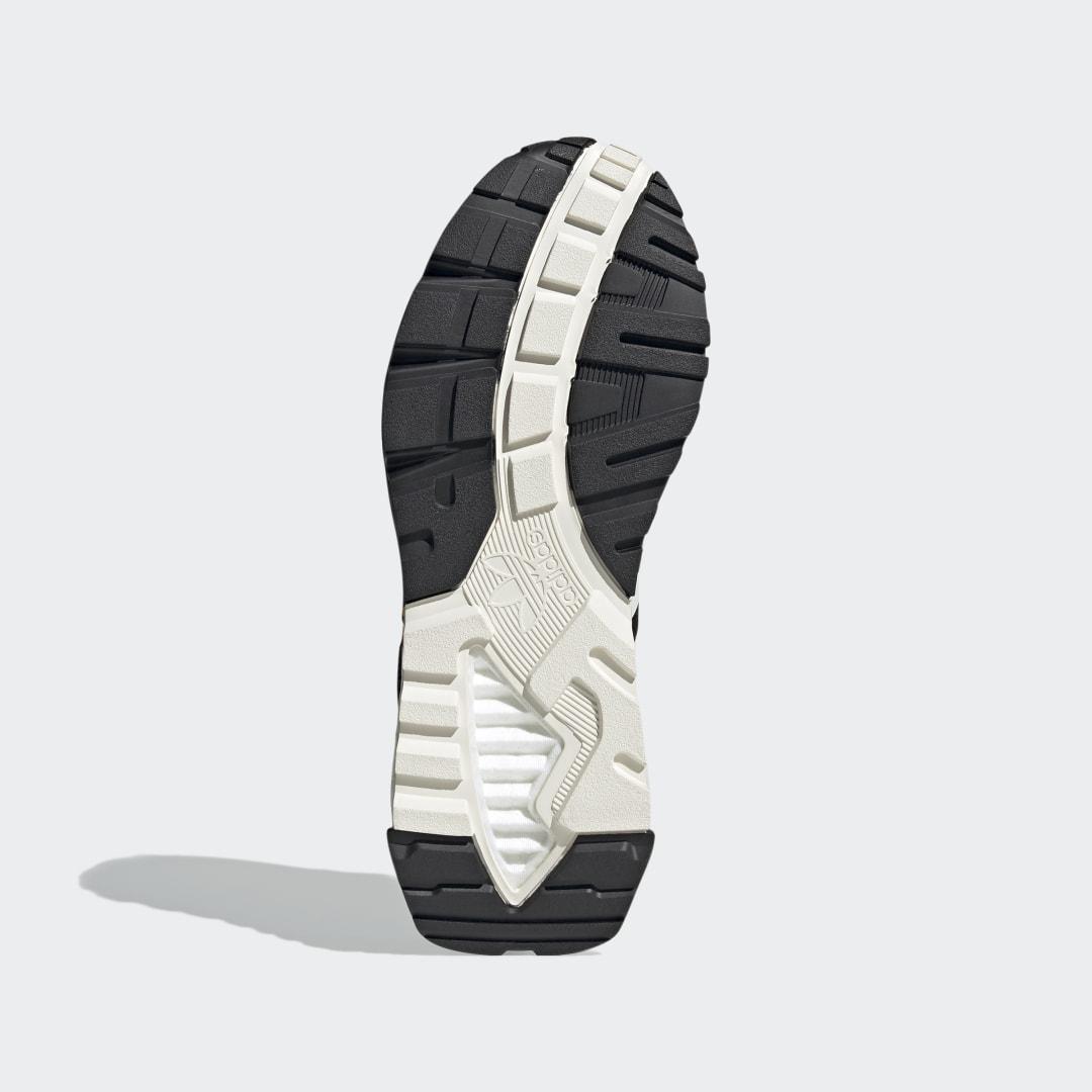 adidas ZX 1K Boost  H05327 04