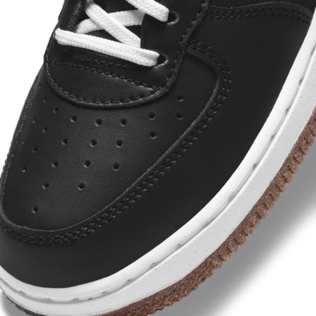 Nike Force 1 LV8 CZ2662-001 04