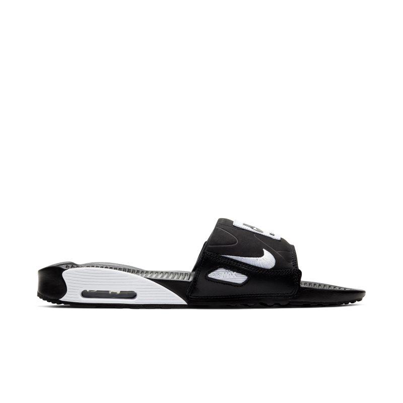 Nike Air Max 90 Slide BQ4635-002 03