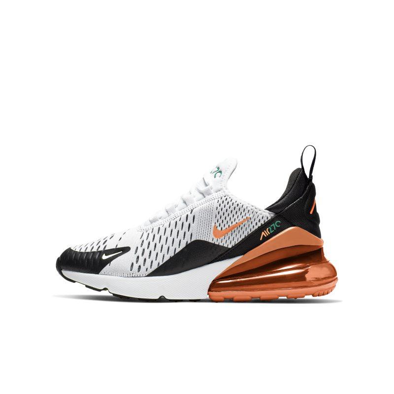 Nike Air Max 270 943345-107 01